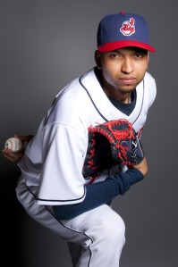 Rafael Perez was signed by the Red Sox as a minor league free agent and assigned to Portland