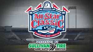 All_Star_Game_Logo_Announcement_Style_3.5_1y2k8dz3_m2pvyt60