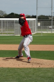 Porcello 3-23-2016 33