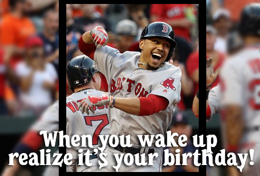 Mookie Birthday.jpg